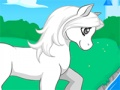 Game Pony Sweet. Play online