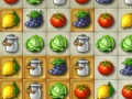 Game Farmscapes. Play online