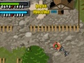 Game Undead Slayer Difiża. Play online