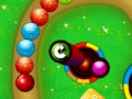 Game Tinfaqa Balls. Play online