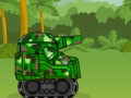 Game Last Tank Permanenti. Play online