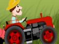 Game Farm Express 3 Piggly Pickup. Play online
