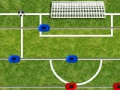 Game Soccer. Play online