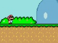 Game Monoliths Mario Dinji 2. Play online