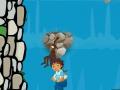 Game Diego kaskata Adventure. Play online