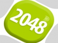 Game 2048. Play online
