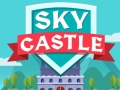 Game Heavenly Castle. Play online