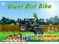 Game Racing ATV . Play online