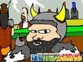Game Marauder Viking . Play online