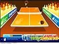 Game Table tennis . Play online