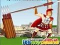 Game Maximus . Play online