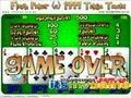 Game Poker Card . Play online