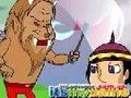 Game Warrior Prince . Play online