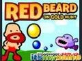 Game Beard Aħmar . Play online