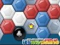 Game Gems. Play online