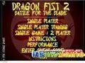 Game Shaolin Fighting . Play online