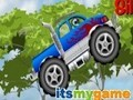 Game Super Racer . Play online