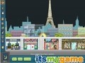 Game Stores Imperu . Play online