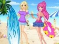 Game Outfit bajja . Play online