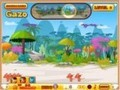 Game Fairy kontra Dragons . Play online