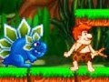 Game Caveman . Play online