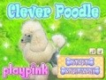 Game Smart Poodle . Play online