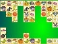 Game Kris Mahjong 2 . Play online