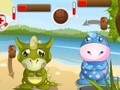 Game Kindergarten . Play online