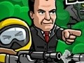Game Bob l robber 2 . Play online